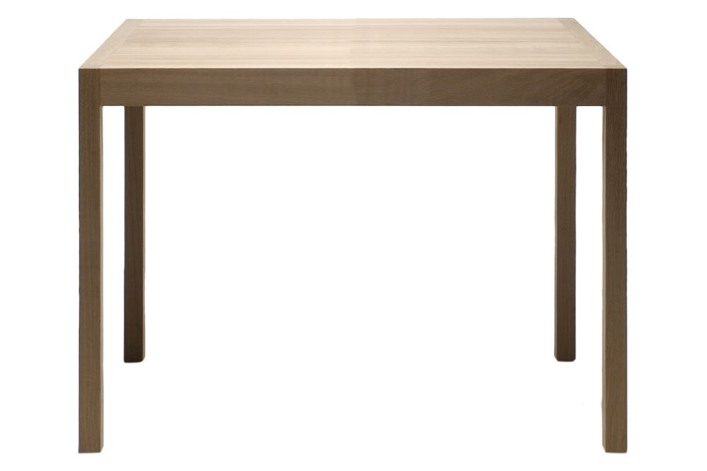 73, Birch Natural Oil,Nikari,Dining Tables,desk,end table,furniture,outdoor table,rectangle,sofa tables,table
