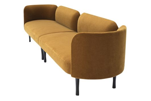 https://res.cloudinary.com/clippings/image/upload/t_big/dpr_auto,f_auto,w_auto/v1601635555/products/josephine-sofa-moroso-gordon-guillaumier-clippings-11109238.jpg