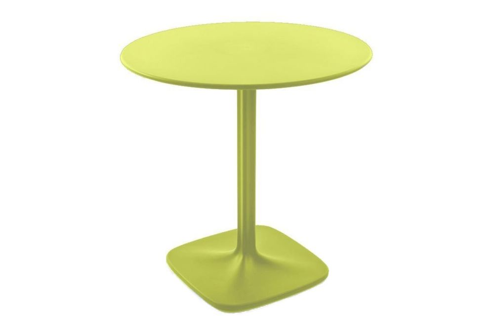 https://res.cloudinary.com/clippings/image/upload/t_big/dpr_auto,f_auto,w_auto/v1601647890/products/supernatural-round-table-fluogreen-moroso-ross-lovegrove-clippings-11111942.jpg