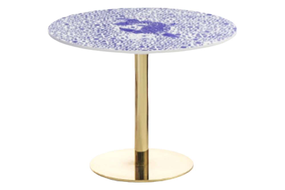 https://res.cloudinary.com/clippings/image/upload/t_big/dpr_auto,f_auto,w_auto/v1601649296/products/sushi-edition-cubikoo-round-pantone-289c-blue-moroso-edward-van-vliet-clippings-10860981.png