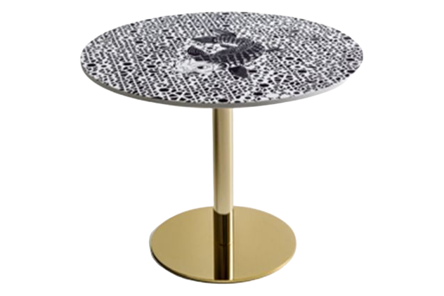 https://res.cloudinary.com/clippings/image/upload/t_big/dpr_auto,f_auto,w_auto/v1601649299/products/sushi-edition-cubikoo-round-pantone-7-black-moroso-edward-van-vliet-clippings-10860991.png