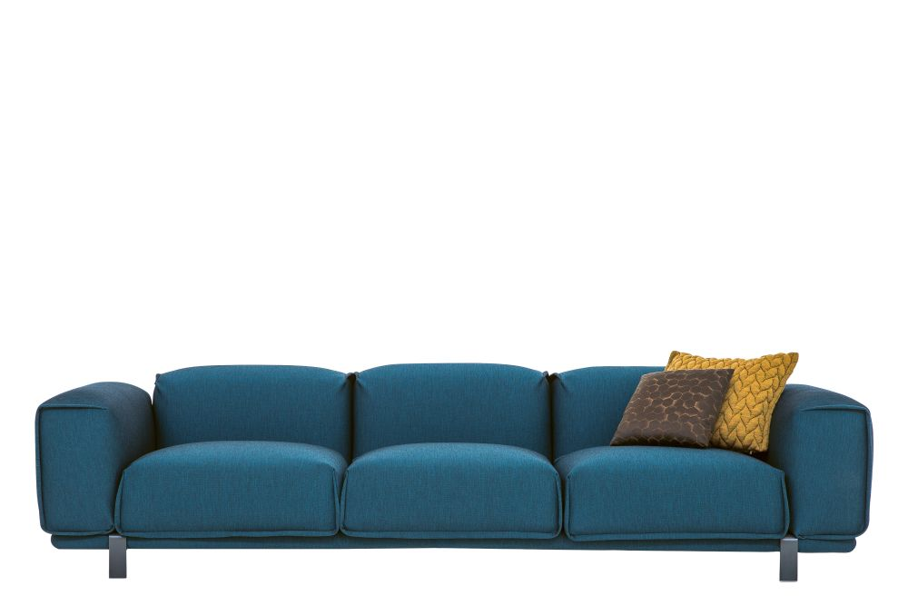 https://res.cloudinary.com/clippings/image/upload/t_big/dpr_auto,f_auto,w_auto/v1601876434/products/bold-3-seater-sofa-a5081-elastic-1-uniform-melange-hydro-mud-moroso-patricia-urquiola-clippings-11110413.jpg