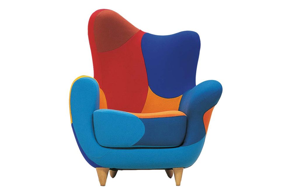 https://res.cloudinary.com/clippings/image/upload/t_big/dpr_auto,f_auto,w_auto/v1601877049/products/los-muebles-amorosos-alessandra-bright-colour-armchair-version-a-beech-natural-moroso-javier-mariscal-clippings-11112043.jpg