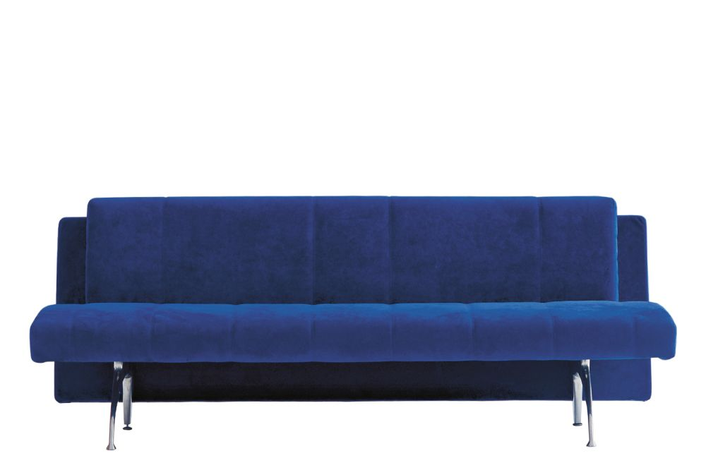 https://res.cloudinary.com/clippings/image/upload/t_big/dpr_auto,f_auto,w_auto/v1601877808/products/waiting-2-seater-element-a0870-divina-3-791-blue-moroso-rodolfo-dordoni-clippings-11112089.jpg