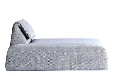 https://res.cloudinary.com/clippings/image/upload/t_big/dpr_auto,f_auto,w_auto/v1601879134/products/highlands-chaise-longue-central-a3277-steelcut-trio-2-124-grey-83-x-150-x-101-moroso-patricia-urquiola-clippings-10985821.jpg