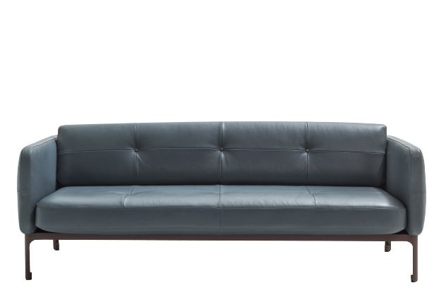 https://res.cloudinary.com/clippings/image/upload/t_big/dpr_auto,f_auto,w_auto/v1601879364/products/modernista-2-seater-sofa-a4311-stamskin-top-4340-07445-cacao-160-x-91-x-76-moroso-nipa-doshi-jonathan-levien-clippings-10991631.jpg