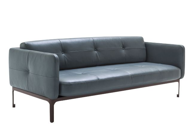 https://res.cloudinary.com/clippings/image/upload/t_big/dpr_auto,f_auto,w_auto/v1601879368/products/modernista-2-seater-sofa-moroso-nipa-doshi-jonathan-levien-clippings-10991641.jpg