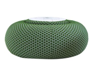 https://res.cloudinary.com/clippings/image/upload/t_big/dpr_auto,f_auto,w_auto/v1601882093/products/donut-pouf-round-sushi-edition-green-94-x-50-x-45-moroso-edward-van-vliet-clippings-11111596.jpg