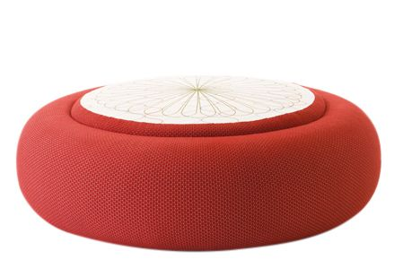 https://res.cloudinary.com/clippings/image/upload/t_big/dpr_auto,f_auto,w_auto/v1601882097/products/donut-pouf-round-sushi-edition-moroso-edward-van-vliet-clippings-11111598.jpg