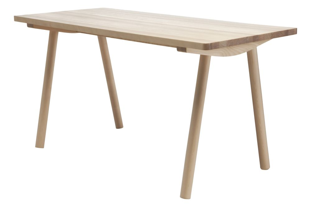 Birch,Nikari,Dining Tables,coffee table,desk,end table,furniture,outdoor furniture,outdoor table,plywood,rectangle,table,wood
