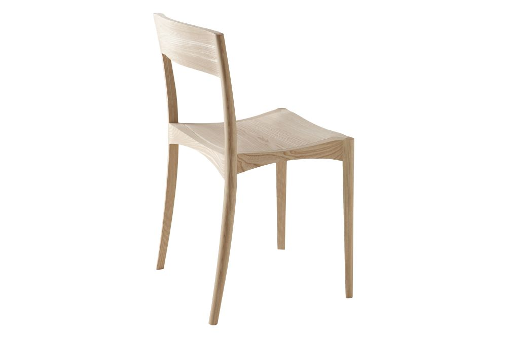 https://res.cloudinary.com/clippings/image/upload/t_big/dpr_auto,f_auto,w_auto/v1601885570/products/october-light-dining-chair-nikari-samuli-naamanka-clippings-11204700.jpg