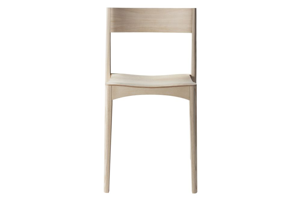 https://res.cloudinary.com/clippings/image/upload/t_big/dpr_auto,f_auto,w_auto/v1601885571/products/october-light-dining-chair-nikari-samuli-naamanka-clippings-11204701.jpg