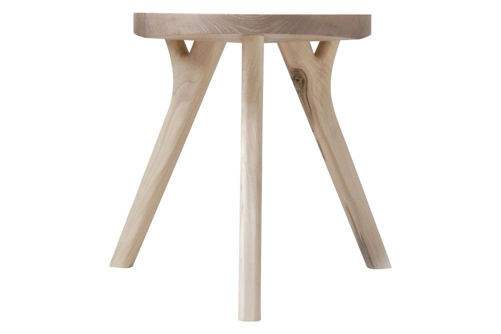 Nikari,Stools,furniture,stool,table