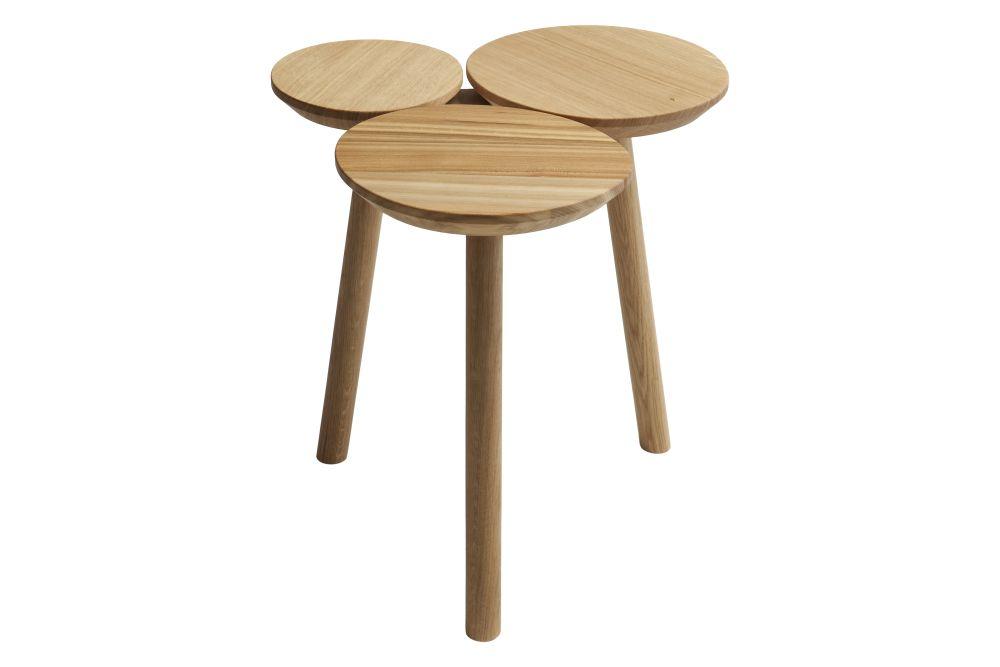https://res.cloudinary.com/clippings/image/upload/t_big/dpr_auto,f_auto,w_auto/v1601885883/products/july-stool-table-nikari-nao-tamura-clippings-11203682.jpg