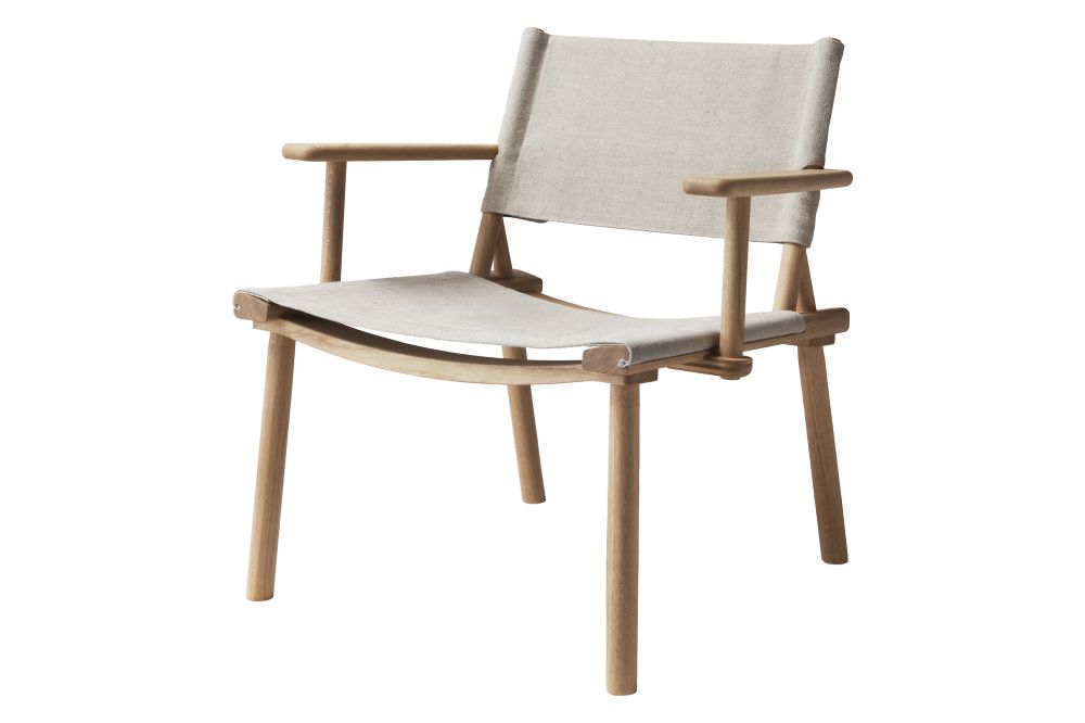 https://res.cloudinary.com/clippings/image/upload/t_big/dpr_auto,f_auto,w_auto/v1601886271/products/xl-december-lounge-chair-with-arms-oak-natural-oil-december-linen-canvas-nikari-jasper-morrison-wataru-kumano-clippings-11203674.jpg
