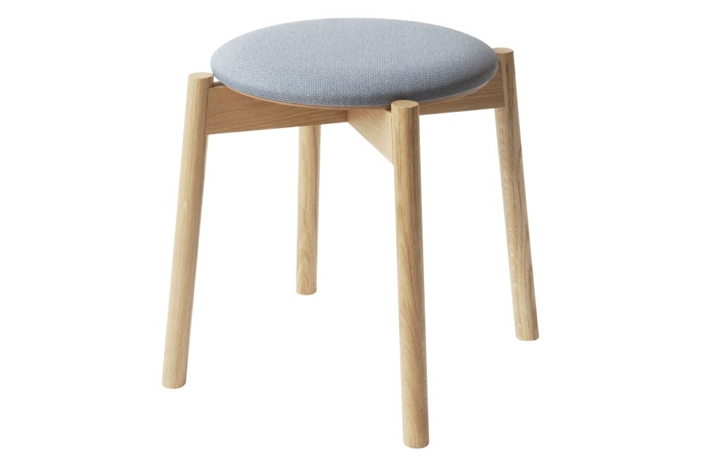 https://res.cloudinary.com/clippings/image/upload/t_big/dpr_auto,f_auto,w_auto/v1601886481/products/caf%C3%A9-skandi-upholstered-stool-fabric-4-steelcut-trio-ash-natural-oil-nikari-kari-virtanen-clippings-11203648.jpg