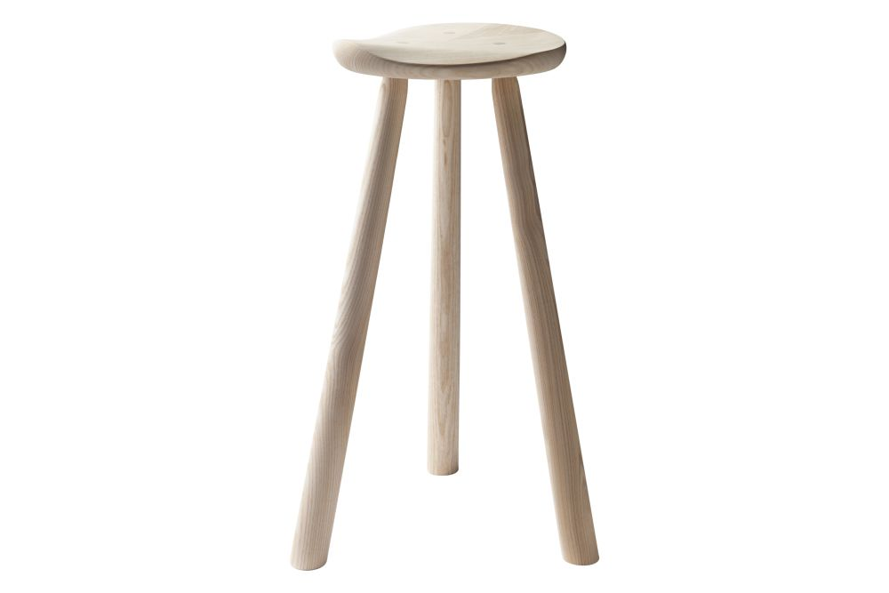 https://res.cloudinary.com/clippings/image/upload/t_big/dpr_auto,f_auto,w_auto/v1601886506/products/caf%C3%A9-classic-counter-stool-birch-natural-oil-56-nikari-rudi-merz-clippings-11203560.jpg