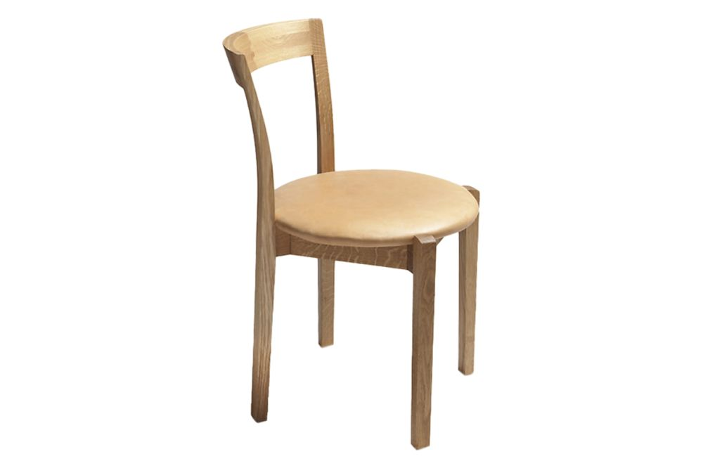https://res.cloudinary.com/clippings/image/upload/t_big/dpr_auto,f_auto,w_auto/v1601886542/products/caf%C3%A9-classic-upholstered-dining-chair-leather-2-elmo-vegeta-nikari-rudi-merz-clippings-11203553.jpg