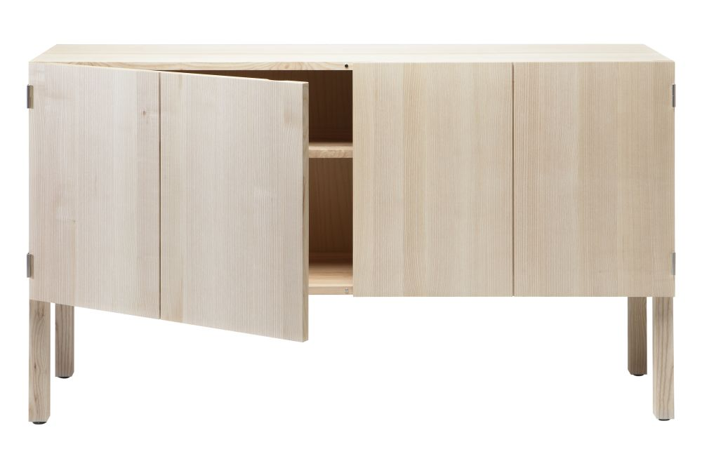 https://res.cloudinary.com/clippings/image/upload/t_big/dpr_auto,f_auto,w_auto/v1601886589/products/arkitecture-cabinet-ash-natural-oil-140-x-40-x-80-nikari-kari-virtanen-clippings-11201777.jpg