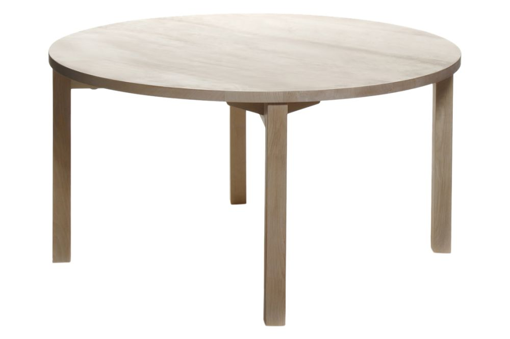 https://res.cloudinary.com/clippings/image/upload/t_big/dpr_auto,f_auto,w_auto/v1601886717/products/periferia-round-dining-table-ash-natural-oil-100-nikari-kari-virtanen-clippings-11200968.jpg