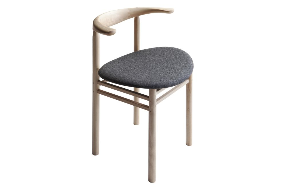 https://res.cloudinary.com/clippings/image/upload/t_big/dpr_auto,f_auto,w_auto/v1601886827/products/linea-dining-chair-with-seat-upholstery-fabric-3-flamenco-nikari-rudi-merz-clippings-11203762.jpg