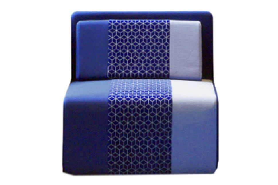 https://res.cloudinary.com/clippings/image/upload/t_big/dpr_auto,f_auto,w_auto/v1601886843/products/block-central-element-sushi-edition-blue-moroso-edward-van-vliet-clippings-11112102.jpg