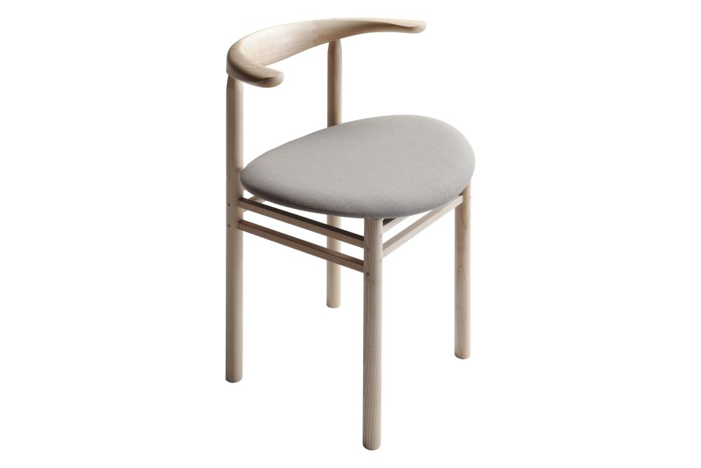 https://res.cloudinary.com/clippings/image/upload/t_big/dpr_auto,f_auto,w_auto/v1601886844/products/linea-dining-chair-with-seat-upholstery-fabric-4-steelcut-trio-nikari-rudi-merz-clippings-11203761.jpg
