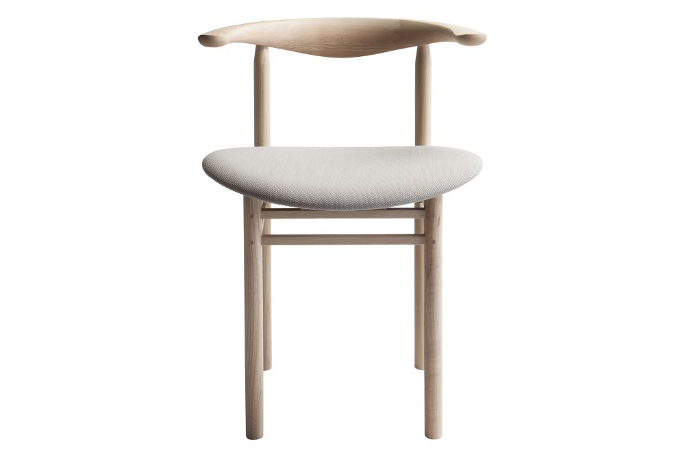 https://res.cloudinary.com/clippings/image/upload/t_big/dpr_auto,f_auto,w_auto/v1601886847/products/linea-dining-chair-with-seat-upholstery-nikari-rudi-merz-clippings-11203763.jpg