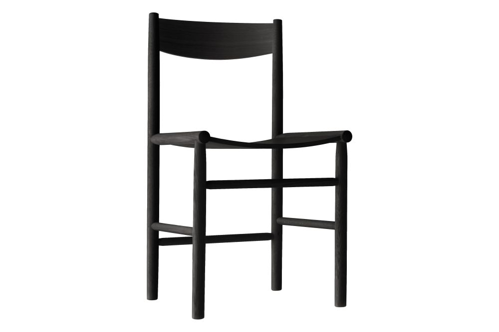 https://res.cloudinary.com/clippings/image/upload/t_big/dpr_auto,f_auto,w_auto/v1601888028/products/linea-akademia-dining-chair-oak-black-stain-nikari-wesley-walters-salla-luhtasela-clippings-11203752.jpg