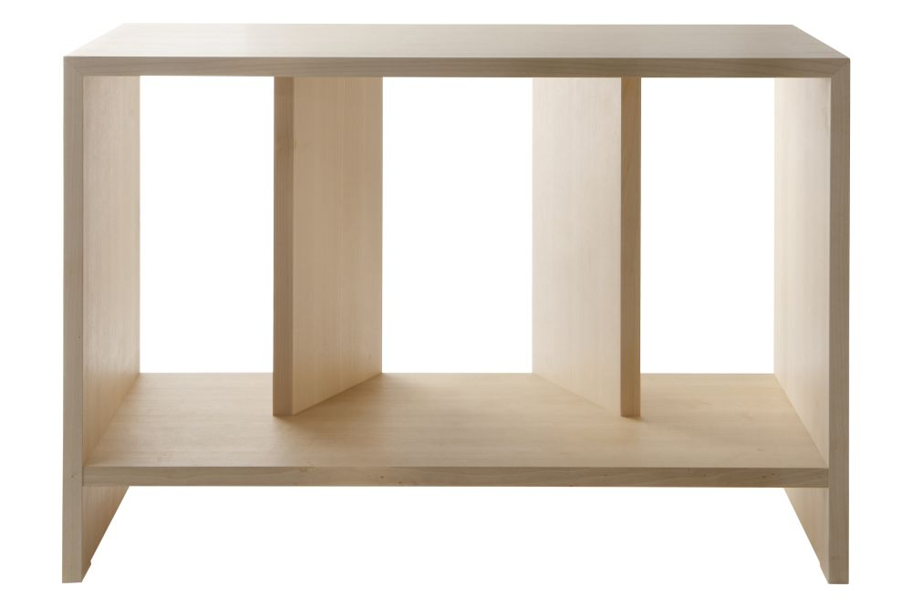 https://res.cloudinary.com/clippings/image/upload/t_big/dpr_auto,f_auto,w_auto/v1601888090/products/arte-osa-side-table-osa-2-natural-birch-nikari-alfredo-h%C3%A4berli-clippings-11188930.jpg