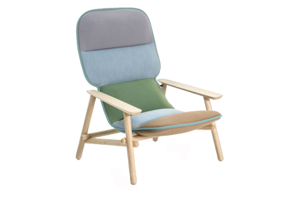 https://res.cloudinary.com/clippings/image/upload/t_big/dpr_auto,f_auto,w_auto/v1601896122/products/lilo-armchair-001-l107b-ash-natural-moroso-patricia-urquiola-clippings-11112395.jpg
