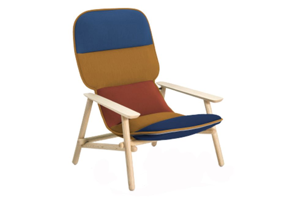 https://res.cloudinary.com/clippings/image/upload/t_big/dpr_auto,f_auto,w_auto/v1601896127/products/lilo-armchair-001-l107-ash-natural-moroso-patricia-urquiola-clippings-11112398.jpg