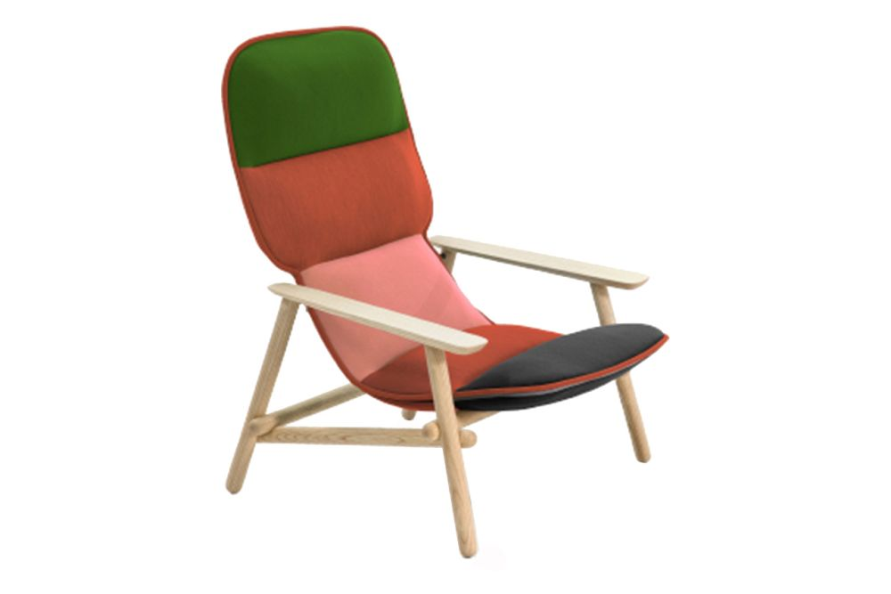 https://res.cloudinary.com/clippings/image/upload/t_big/dpr_auto,f_auto,w_auto/v1601896131/products/lilo-armchair-001-l105-ash-natural-moroso-patricia-urquiola-clippings-11112392.jpg