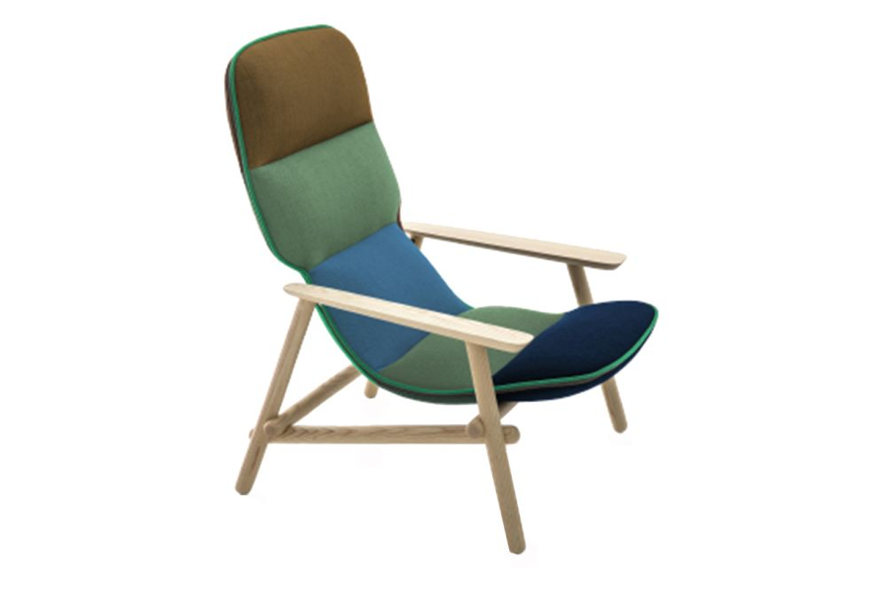 https://res.cloudinary.com/clippings/image/upload/t_big/dpr_auto,f_auto,w_auto/v1601896139/products/lilo-armchair-001-l104-ash-natural-moroso-patricia-urquiola-clippings-11112393.jpg