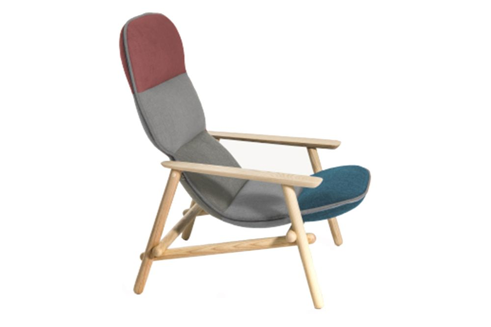 https://res.cloudinary.com/clippings/image/upload/t_big/dpr_auto,f_auto,w_auto/v1601896144/products/lilo-armchair-001-l107a-ash-natural-moroso-patricia-urquiola-clippings-11112396.jpg
