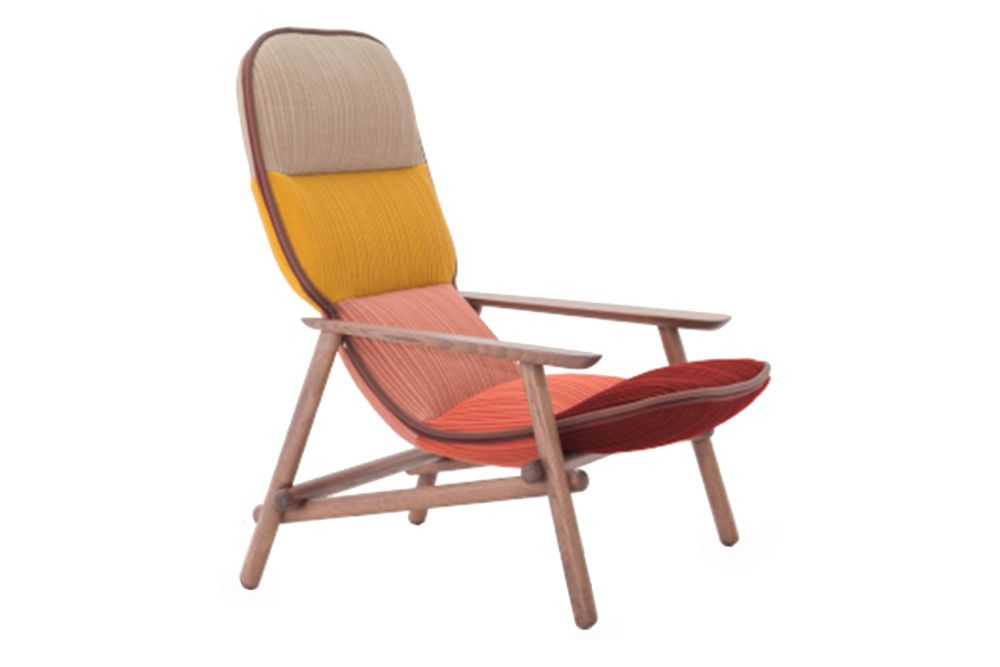 https://res.cloudinary.com/clippings/image/upload/t_big/dpr_auto,f_auto,w_auto/v1601896155/products/lilo-armchair-001-l110-ash-natural-moroso-patricia-urquiola-clippings-11112401.jpg