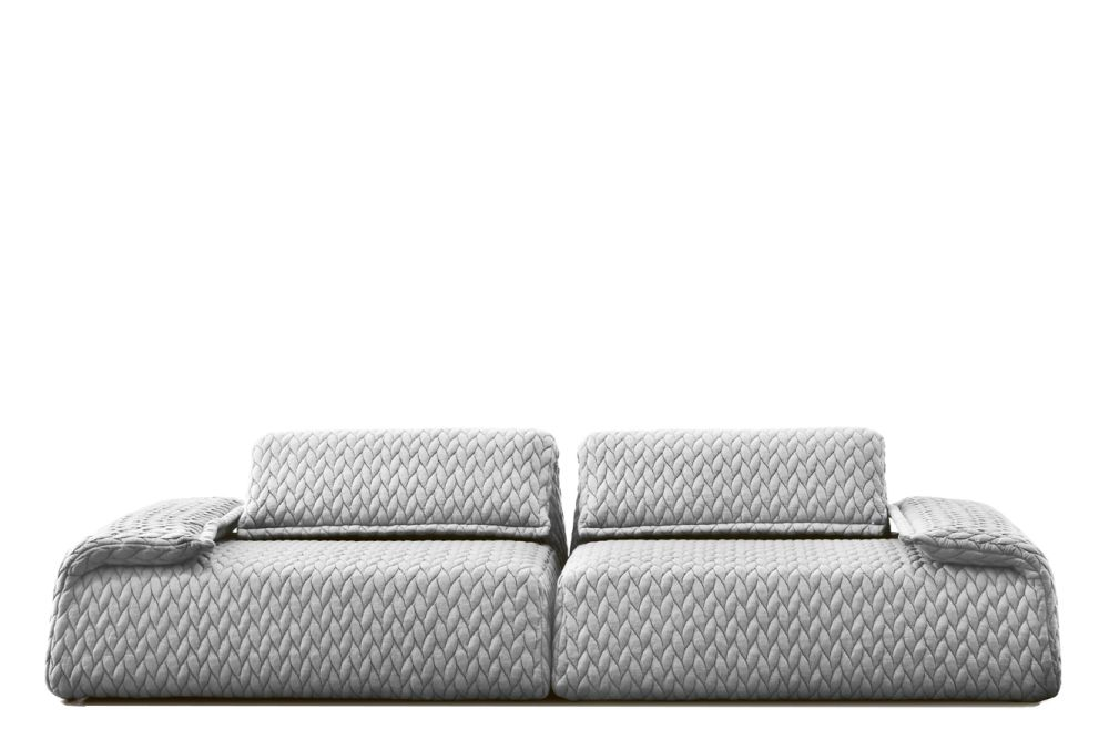 https://res.cloudinary.com/clippings/image/upload/t_big/dpr_auto,f_auto,w_auto/v1601896567/products/highlands-major-2-seater-sofa-a0916-divina-3-171-grey-moroso-patricia-urquiola-clippings-11113058.jpg