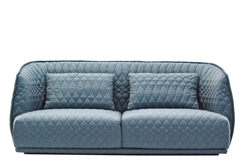 https://res.cloudinary.com/clippings/image/upload/t_big/dpr_auto,f_auto,w_auto/v1601897147/products/redondo-2-seater-sofa-a4266-redondo-1-turtledove-moroso-patricia-urquiola-clippings-1577981.jpg