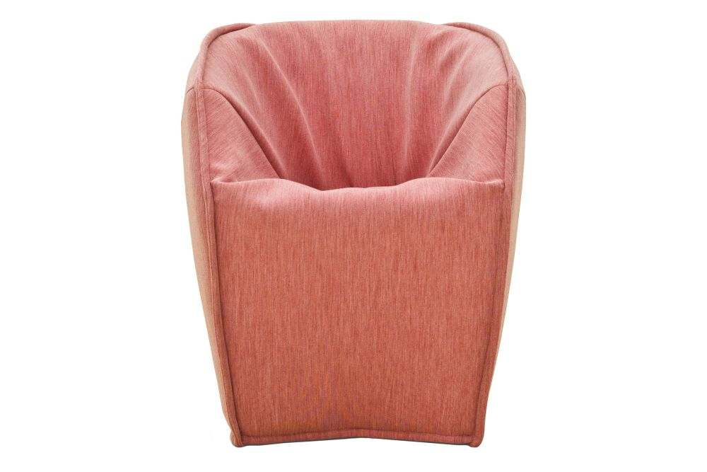 https://res.cloudinary.com/clippings/image/upload/t_big/dpr_auto,f_auto,w_auto/v1601900099/products/massas-armchair-a7391-units-3-uniform-melange-coral-red-small-moroso-patricia-urquiola-clippings-11113192.jpg