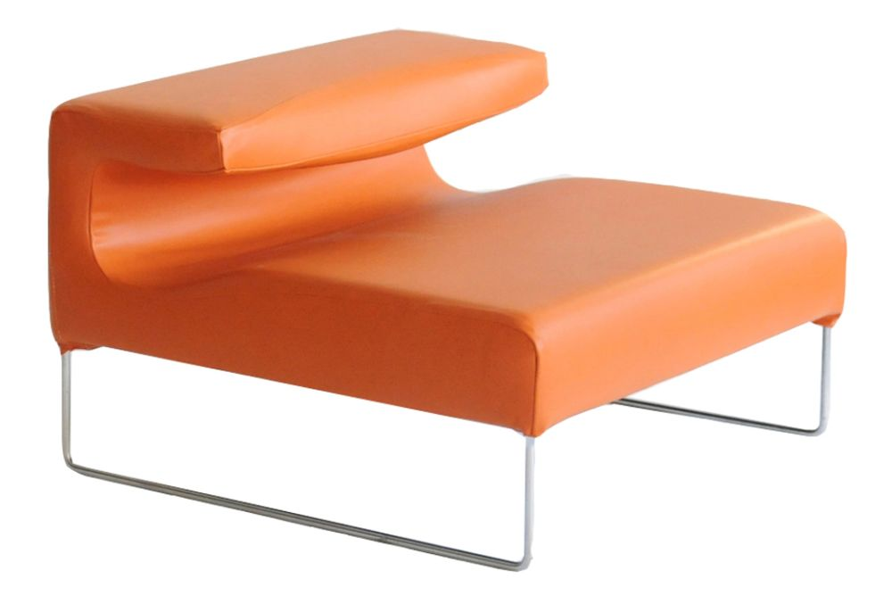 https://res.cloudinary.com/clippings/image/upload/t_big/dpr_auto,f_auto,w_auto/v1601900438/products/lowseat-armchair-divina-3-542-orange-w-moroso-patricia-urquiola-clippings-11113226.jpg