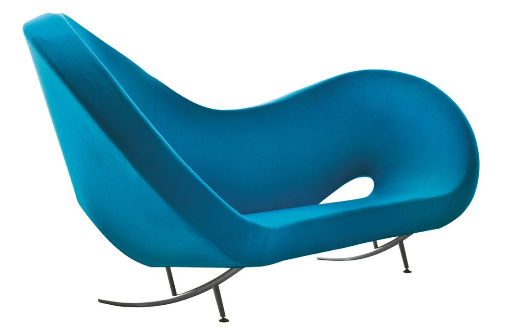 https://res.cloudinary.com/clippings/image/upload/t_big/dpr_auto,f_auto,w_auto/v1601900743/products/victoria-and-albert-aligned-sofa-moroso-ron-arad-clippings-11113246.jpg