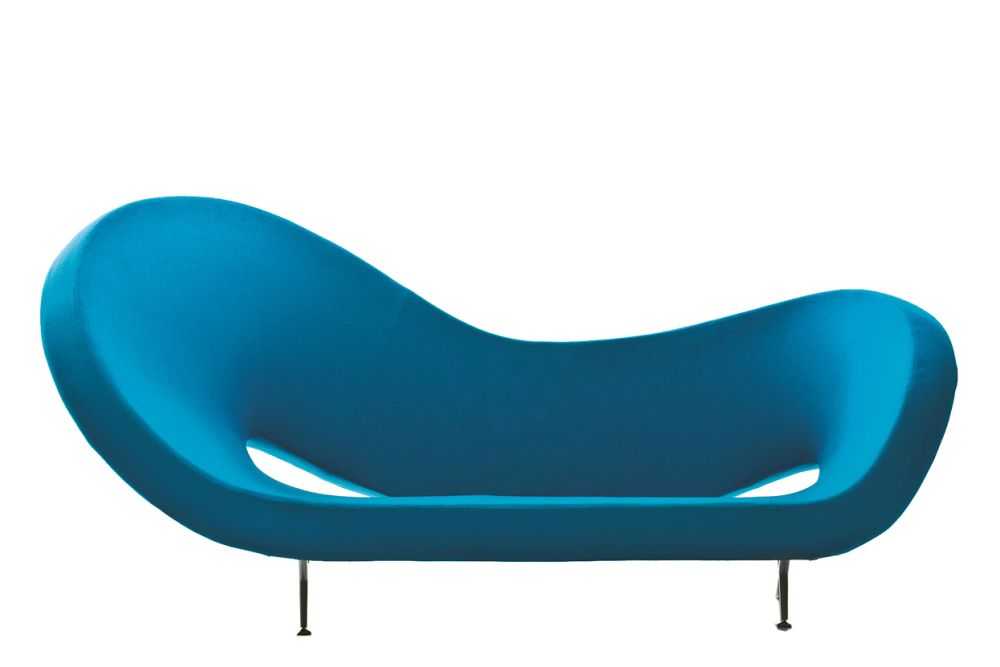 Right, A0867 - Divina 3 623 red,Moroso,Sofas,aqua,furniture,turquoise