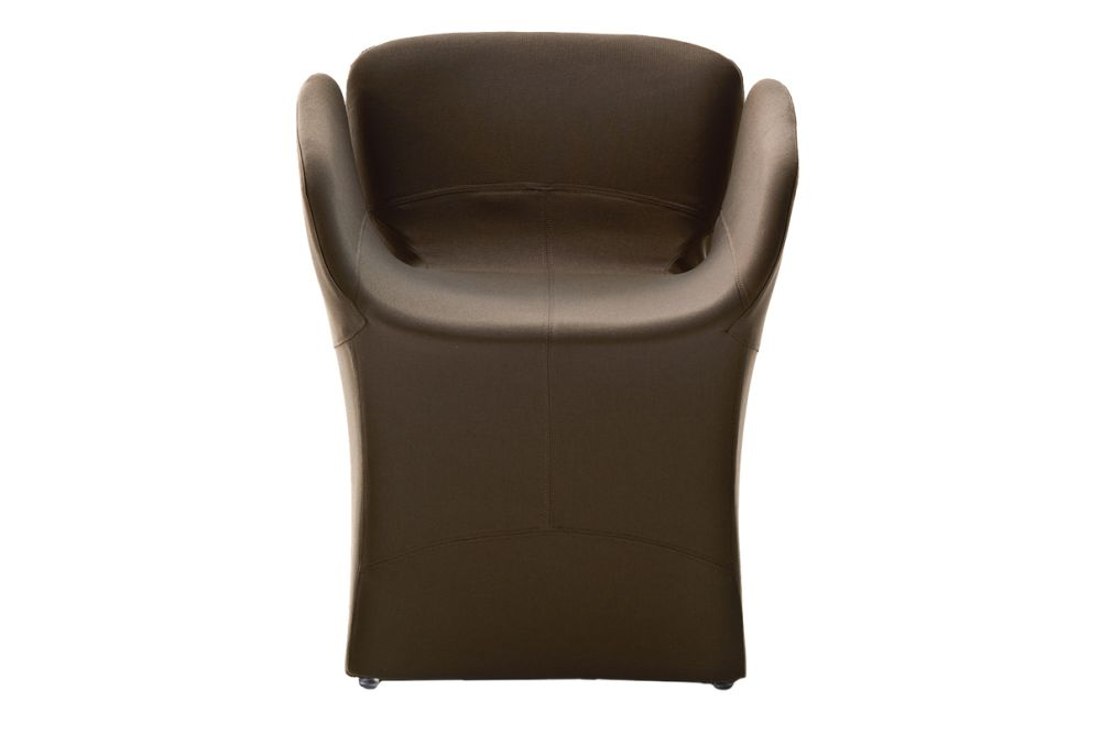https://res.cloudinary.com/clippings/image/upload/t_big/dpr_auto,f_auto,w_auto/v1601902244/products/bloomy-dining-chair-b0251-leather-class-dark-brown-z-moroso-patricia-urquiola-clippings-11113824.jpg