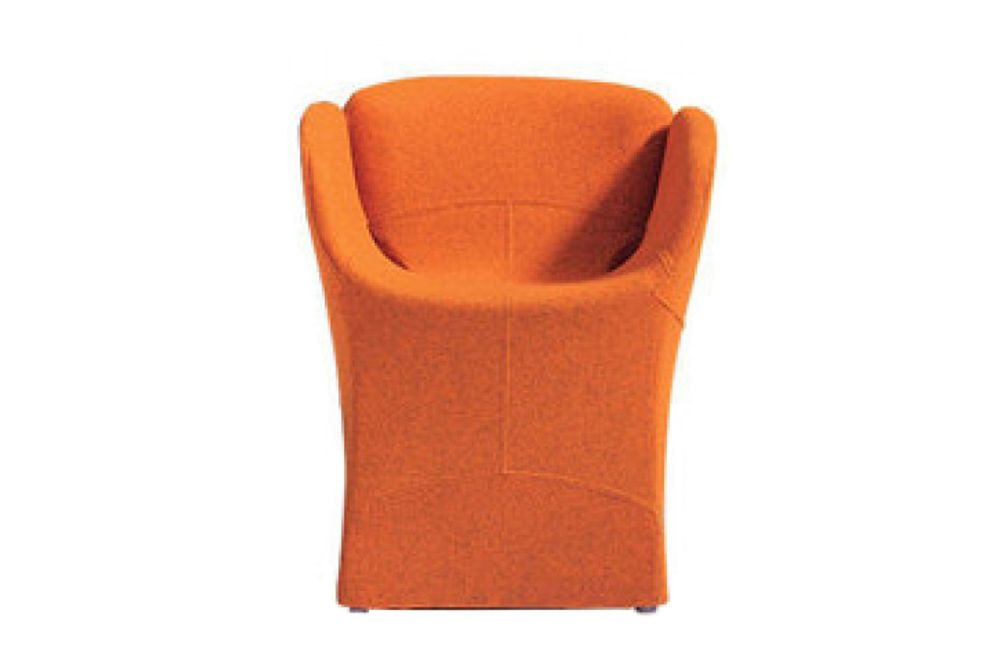 https://res.cloudinary.com/clippings/image/upload/t_big/dpr_auto,f_auto,w_auto/v1601902458/products/bloomy-conference-chair-divina-3-542-moroso-patricia-urquiola-clippings-11113850.jpg