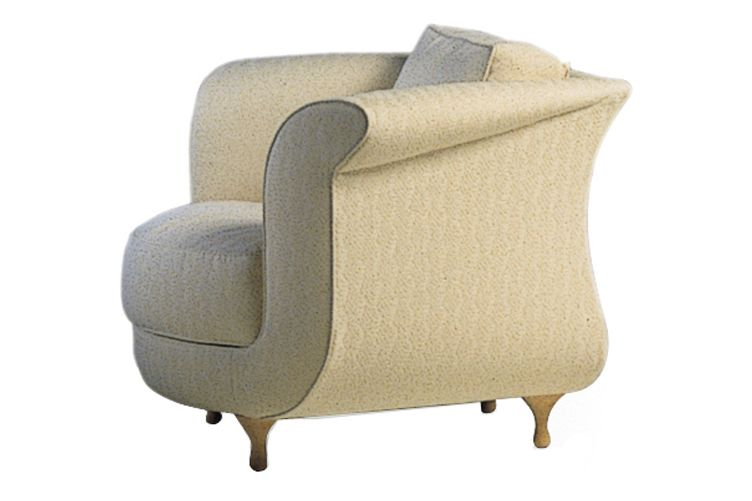 https://res.cloudinary.com/clippings/image/upload/t_big/dpr_auto,f_auto,w_auto/v1601902991/products/big-mama-armchair-b0034-leather-desert-t-beech-natural-moroso-massimo-iosa-ghini-clippings-11113971.jpg