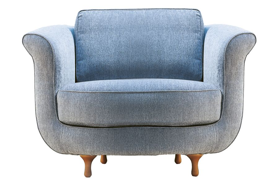 https://res.cloudinary.com/clippings/image/upload/t_big/dpr_auto,f_auto,w_auto/v1601902993/products/big-mama-armchair-a8126-units-4-nuvola-blue-beech-black-moroso-massimo-iosa-ghini-clippings-11113972.jpg
