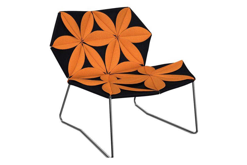 https://res.cloudinary.com/clippings/image/upload/t_big/dpr_auto,f_auto,w_auto/v1601907154/products/antibodi-multicolour-armchair-with-flowers-a0914-divina-3-191-black-front-side-petal-a3107-divina-3-526-orange-moroso-patricia-urquiola-clippings-11113994.jpg