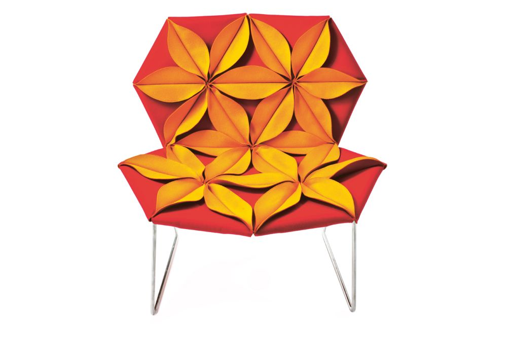 https://res.cloudinary.com/clippings/image/upload/t_big/dpr_auto,f_auto,w_auto/v1601907164/products/antibodi-multicolour-armchair-with-flowers-a0928-divina-3-536-orange-front-side-petal-a3107-divina-3-526-orange-moroso-patricia-urquiola-clippings-11113993.jpg