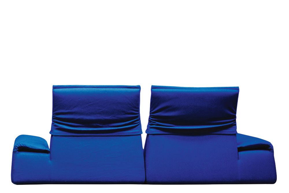 https://res.cloudinary.com/clippings/image/upload/t_big/dpr_auto,f_auto,w_auto/v1601967751/products/highlands-3-seater-sofa-a0947-divina-3-756-light-blue-moroso-patricia-urquiola-clippings-11113996.jpg