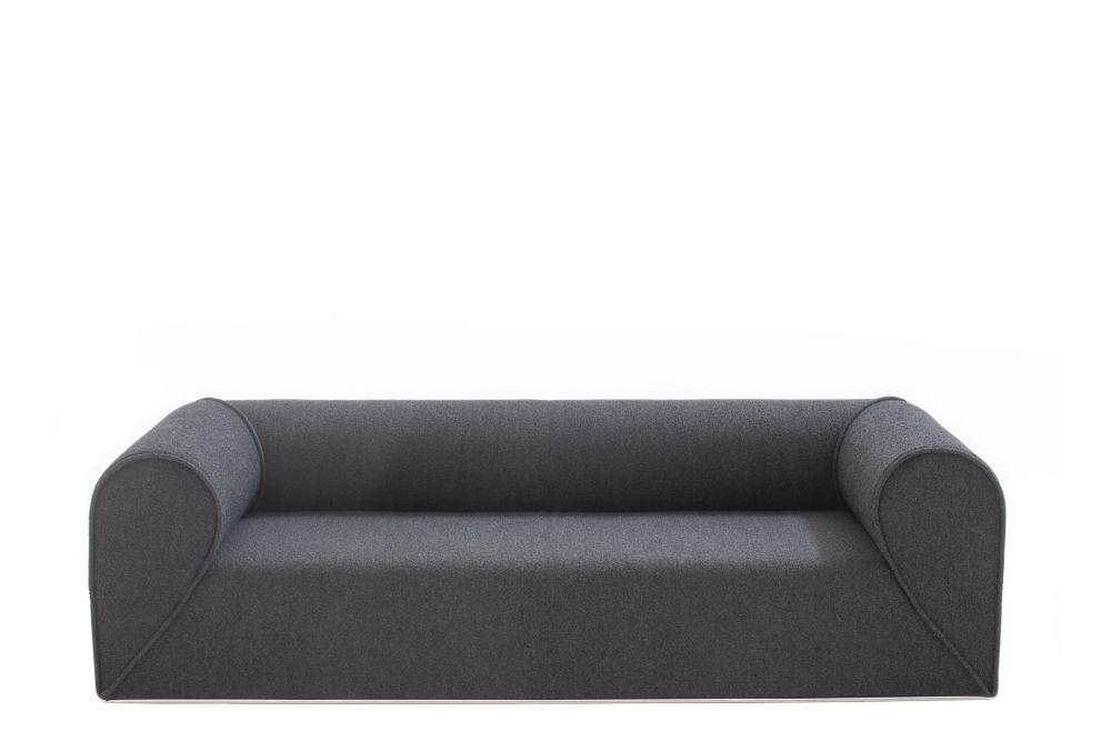 https://res.cloudinary.com/clippings/image/upload/t_big/dpr_auto,f_auto,w_auto/v1601968991/products/heartbreaker-sofa-heartbreaker-sofa-w-moroso-johannes-torpe-clippings-11203086.jpg